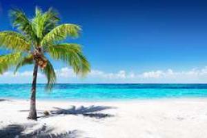 Punta Cana en Todo Incluido -  Semana Santa