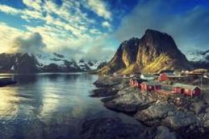 Noruega: Fiordos, Trolls y Stavanger - Venta Anticipada