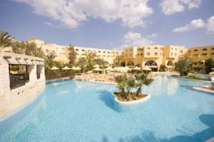 Iberostar Chich Khan 4*