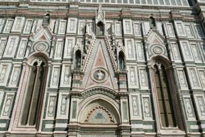 Florence, les 5 Terres et l'Ile d'Elbe