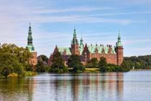 Copenhague y Castillos de Selandia - Semana Santa