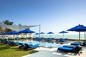 Amari Hua Hin (seaside Resort & Spa) 4*