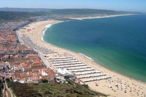 Hotel Cristal Praia Resort & Spa 3*