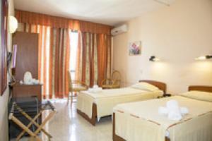 Relax Inn 3*