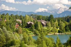 Camping Maltschachersee