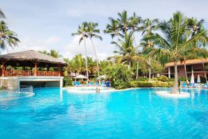 Hôtel Natura Park Beach Eco Resort & Spa ****