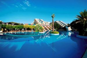 Limak Limra Resort - Chambre double - 5*