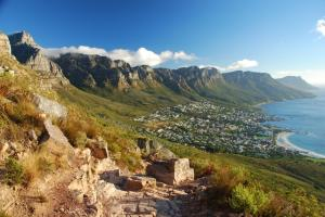 Splendeurs d'Afrique du Sud - LECLERC VOYAGES - 2021
