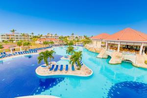 Club Club Framissima Memories Varadero Beach Resort 4*