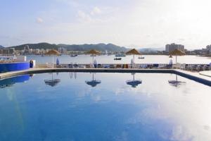 Azuline Hotel Mar Amantis I & Ii 3*