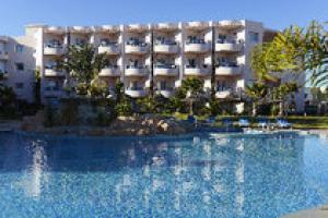 Eden Yasmine Hotel & Spa 4*