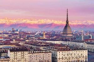 Circuit Le Piémont, Milan et le lac Majeur   8 jours / 7 nuits  - 3*