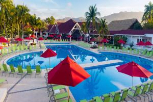 Club Coralia Royal Decameron Haïti 4*