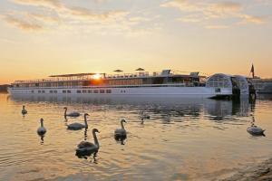 Nouvel An sur l'Elbe (DMB_PP)
