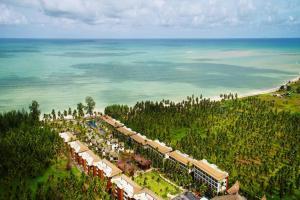 Sentido Graceland Khao Lak Resort & Spa 5*