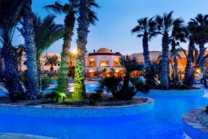 Exclusivité : Welcome Meridiana 4* Djerba