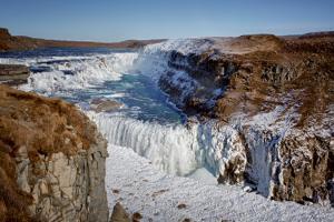 Saga Islandaise & Aurores Boréales