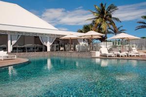 Villa Delisle Hôtel & Spa 4*