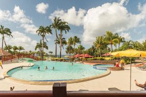 Village Pierre & Vacances Sainte-Luce Martinique - Promo