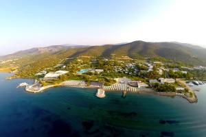 Cook's Club Hersonissos Crete