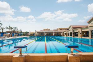 Aqua Vista Resort - 4*