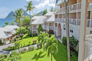 Diamant Beach Martinique 2*