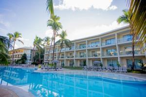 Impressive Premium Punta Cana 5*