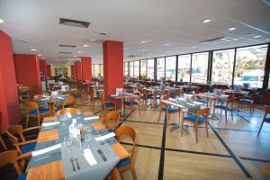 Week-end à Oslo - Hôtel contemporain, visite privée et dîner iodé