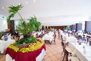 Le Saint Pierre Hôtel ***