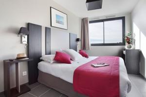 Appart'hôtel Odalys appart'hôtel Prado
