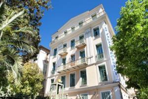 Hôtel-Résidence Palais Rossini