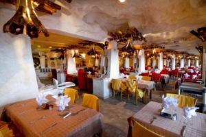Club Jet tours Hurghada