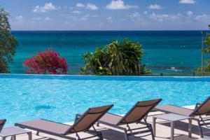 Hôtel Karibéa Amandiers 3*
