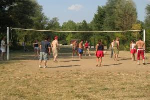 Club Framissima Les Idrissides Aqua Parc ****