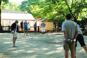club jumbo Village Resort & Waterpark
