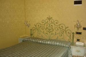Hôtel Radisson Blu Palace Resort & Thalasso Djerba 5*