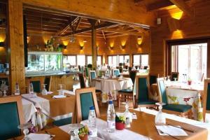 Mont Choisy Coral Azur Beach Resort 3*