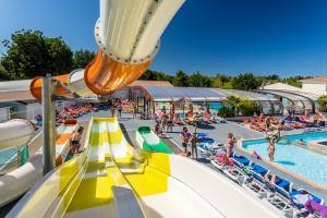 Dolmen Resort 4*