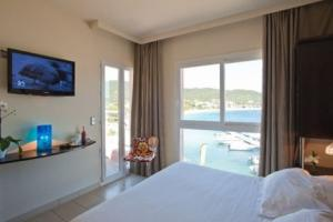 Illusion Boutique Hotel 4* - ADULT ONLY