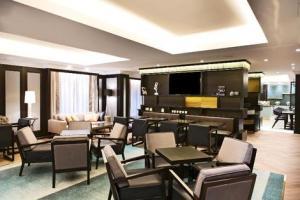 Costa Well Resort Pattaya 4*