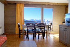 Karibea Beach Hotel ***
