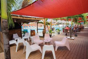 Cerdeña: Barco + Hotel - 7 Noches