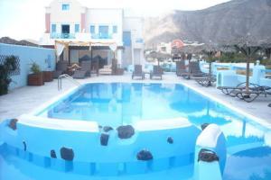 Club Framissima Hive Khaolak Beach Resort ****