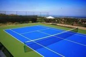 Stella Di Mare Beach Resort and Spa 5*