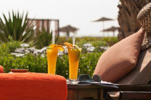 Welcome Meridiana Resort & Thalasso 4*