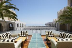 Bella Vista Resort -  - 4*