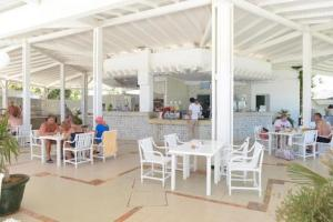 Moracea by Khao Lak Resort - 4*