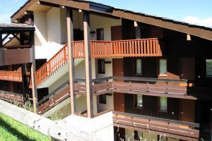 Khaolak Bhandari Resort - 4*