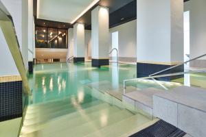 Hôtel Spa Le Splendid 4*