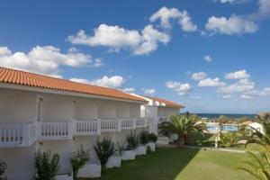 Sea World Resort -  - 4*